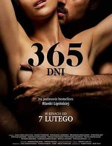 365-Days-2020