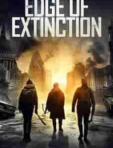 Edge-of-Extinction-2020