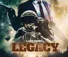Legacy 2020