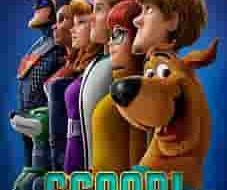 Scoob-2020