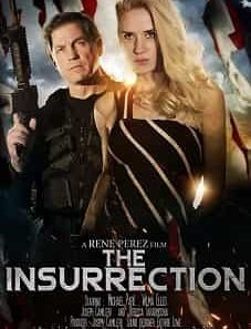 The Insurrection 2020