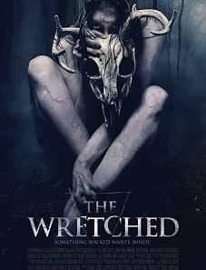 The-Wretched-2020