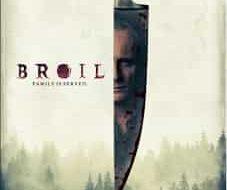 Broil 2020