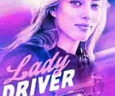 Lady Driver 2020