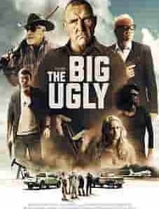 The Big Ugly 2020