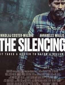 The Silencing 2020