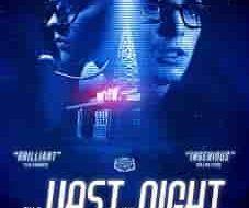 The Vast of Night 2020