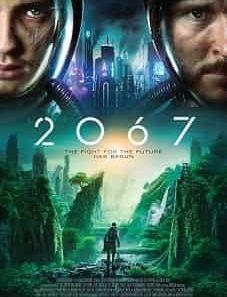 2067-2020