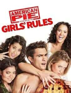 American-Pie-Presents-Girls-Rules-2020