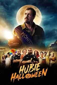 Subsmovies Halloween 2020 Hubie Halloween 2020 watch Online and in HD   SUBSMOVIES