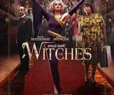 The-Witches-2020-720p