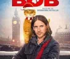 A-Gift-From-Bob-2020-720p
