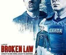 Broken-Law-2020
