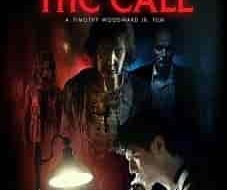 TheCall_Poster_web