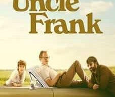 Uncle Frank 2020