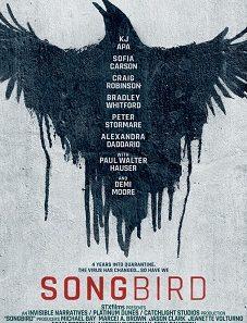 Songbird 2020