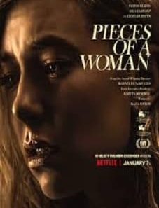Pieces_of_a_Woman_2020