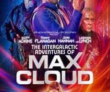 Max_Cloud
