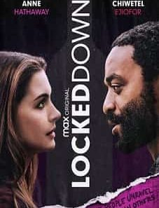 Locked-Down-Subsmovies