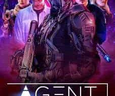 Agent_Revelation