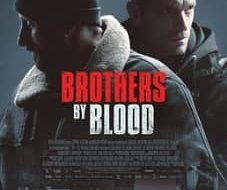 Brothers-by-Blood-2021