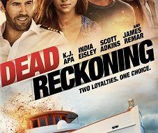 Dead-Reckoning-Subsmovies