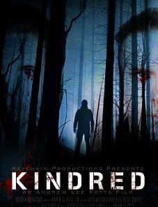 Kindred_2020