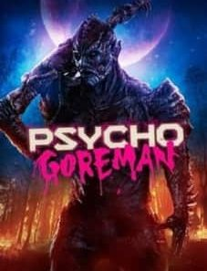 Psycho-Goreman-Subsmovies