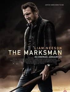 The-Marksman-Subsmovies