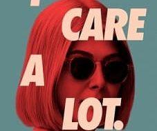 I-Care-a-Lot-2021