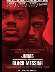 Judas-and-the-Black-Messiah-2021