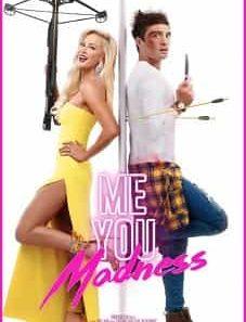 Me-You-Madness-2021