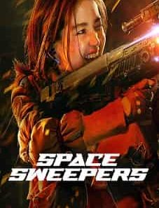 Space_Sweepers_2021