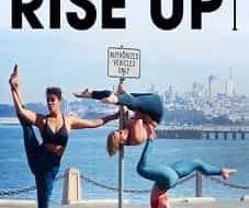Strip-Down-Rise-Up-2021