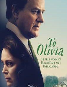 To-Olivia-2021