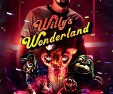 Willy's_Wonderland_2021