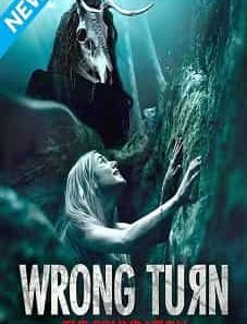 Wrong_Turn_2021