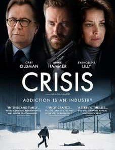 Crisis_2021