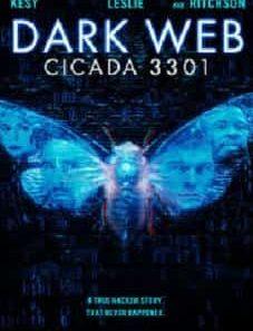 Dark-Web-Cicada-3301-2021