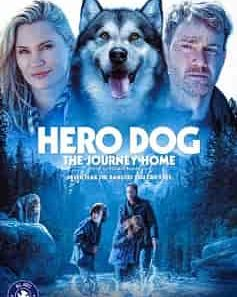 Hero-Dog-The-Journey-Home-2021