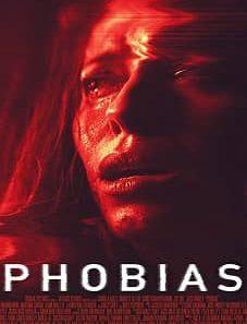 Phobias-2021