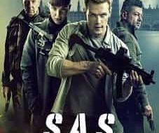 SAS-Red-Notice-2021