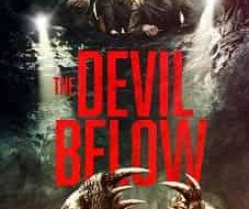 The-Devil-Below-2021