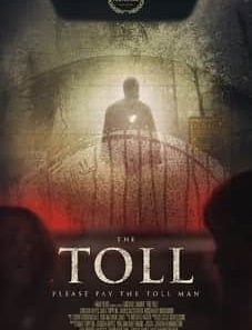 The-Toll-2021