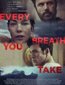 Every Breath You Take 2021