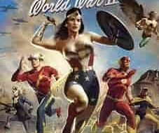 Justice_Society_World_War_II_2021