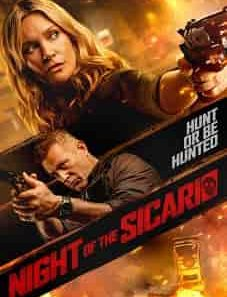 Night_of_the_Sicario_2021