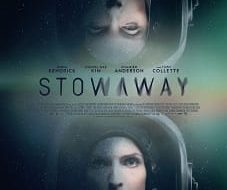 Stowaway_2021