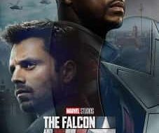The_Falcon_and_the_Winter_Soldier_S01_E03