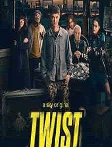 Twist_2021